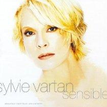 sensible_1999.jpg